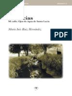 vivencias.pdf