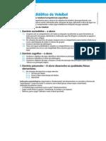 UD Volei.pdf