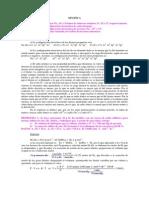 rjas10.pdf
