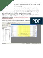 winols changes.pdf
