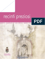 recinti_preziosi