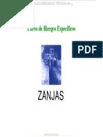 curso-riesgos-especificos-trabajo-zanjas-proteccion-personal.pdf