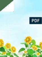 l Sunflower0001 k03l4n
