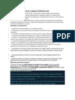 LA LEYENDA Y SUS CARACTERISTICAS.docx