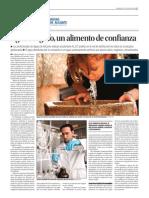 201407_CalidadAgua.pdf