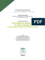 vocabulariomedico_andaluz.pdf