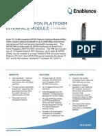 TRIDENT7_GPON_MODULE.pdf