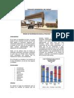 AC-AGH-ESPE-034059.pdf