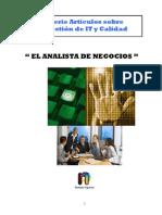 El analista de negocio.pdf