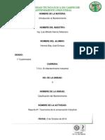 Soberano reporte #1 de unidad 2.docx