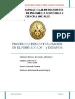 DESCENTRALIZACION-EN-EL-PERU.docx