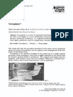 Torsoplasty.pdf