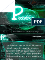 poxvirus (viruela y molusco contagioso)_ulti.pptx