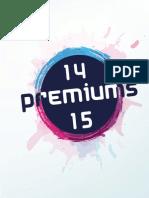 PREMIUMS 2014-2015.pdf