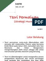 teori permainan.pdf