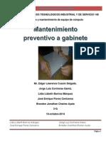 MANTENIMINETO PREVENTIVO AL GABINETE.pdf