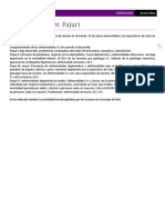 Cardiología.pdf