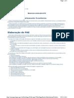 Manual_PAE.pdf