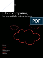 AdvisorCloudComputing.pdf