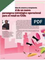 Articulo_Mundo_Retail_Marzo_2010_LLeyton.pdf