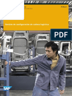 Gestio de configuracion de cadena logistica - MANUAL SAP.pdf