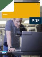 Analisis - MANUAL SAP.pdf