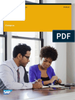 Compras - MANUAL SAP.pdf