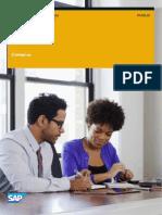 Compras - MANUAL SAP.pdf