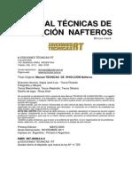 01 Creditos (2).pdf