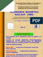 RMN-FB2011.ppt
