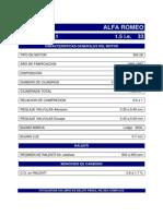Alfa Romeo 33 1500.pdf