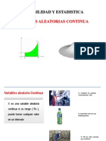 Dist_Normal.pdf