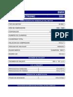 BMW 320.pdf