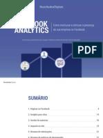 Facebook-Analytics1.pdf
