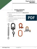 Shackle Marking Information.pdf
