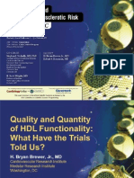 reverse transport and HDL.pdf