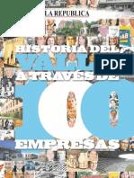 valle20100416.pdf