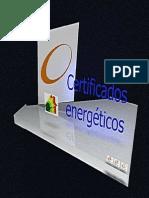 Certificados energéticos.pdf