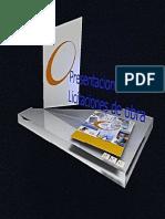 Licitaciones de obra.pdf