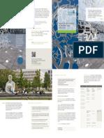 MMF_Flyer_Infotag_2014.pdf