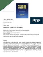 Capra Fritjof - Pertencendo ao Universo [port].pdf