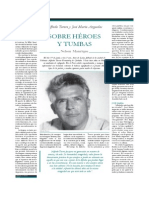 Nelson sobre Torero.pdf