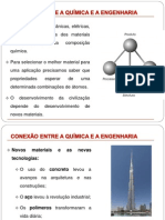 04 - Materiais inorgânicos2.pdf