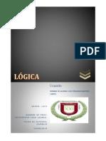 LÓGICA.docx