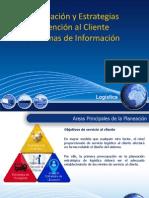 ADM V - Sesión 2 - Planeación, Servicio al Cliente, Sistemas Inf..pdf