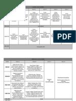 CLAQ2014-Programa al 8  octubre - imprimir.docx