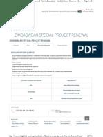 Zimbabwean_Special_Project_Renewal.pdf