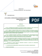 ECA - LFG.pdf