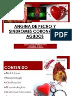 SCA2.pdf