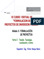 DIAPOSITIVAS CURSO HELIADES.pdf